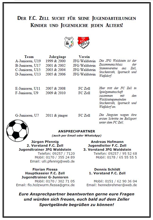 2017-08-27 11_25_22-Jugendwerbung (002).pdf - AdobeAcrobatReaderDC