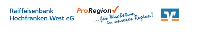 Logo m. Kometenz. blauxxxxxxx