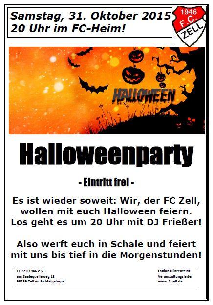 2015-10-21 20_11_23-Plakat Halloween