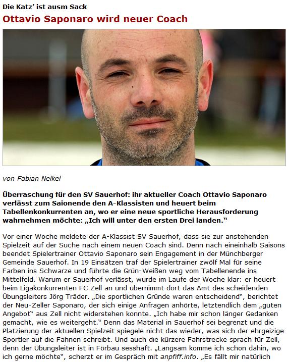 2016-04-23 14_03_00-Die Katz' ist ausm Sack_ Ottavio Saponaro wird neuer Coach - www.anpfiff.info -