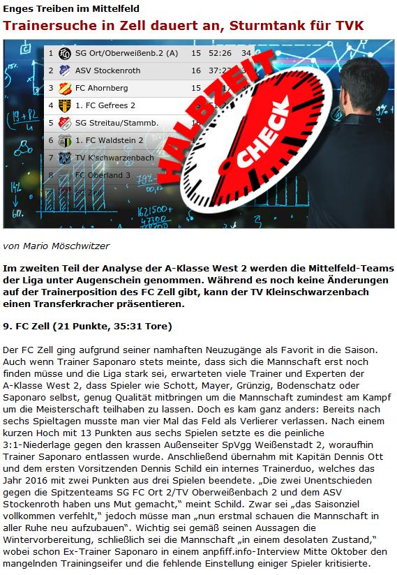 2017-01-03 11_55_41-Enges Treiben im Mittelfeld_ Trainersuche in Zell dauert an, Sturmtank für TVK -