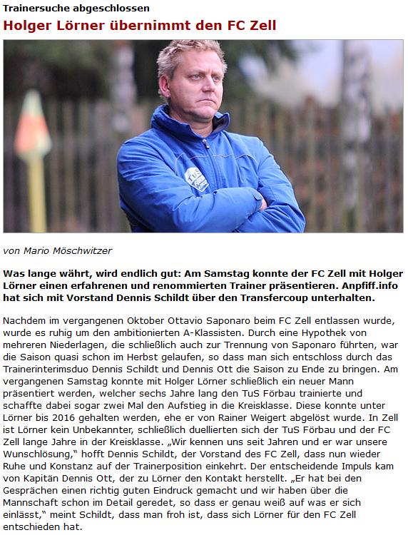 2017-07-27 17_45_42-www.anpfiff.info - Lokalfußball in Franken