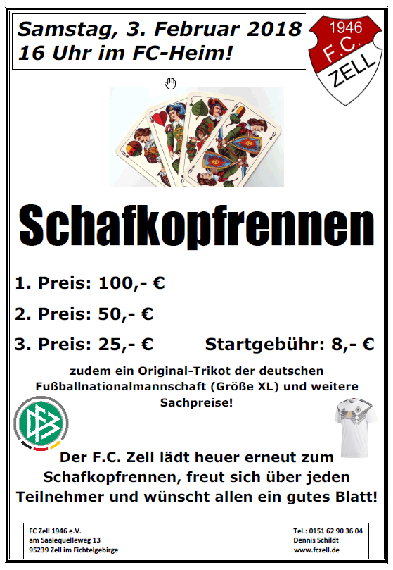 2018-01-13 17_28_02-Schafkopfrennen2018.pdf - AdobeAcrobatReaderDC